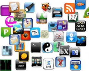 mobile apps 300x240 Mobile Apps