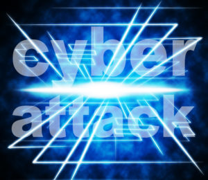 Malware Attack and cyber attacks- contact SCD Consulting Services