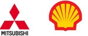 graphic logo examples